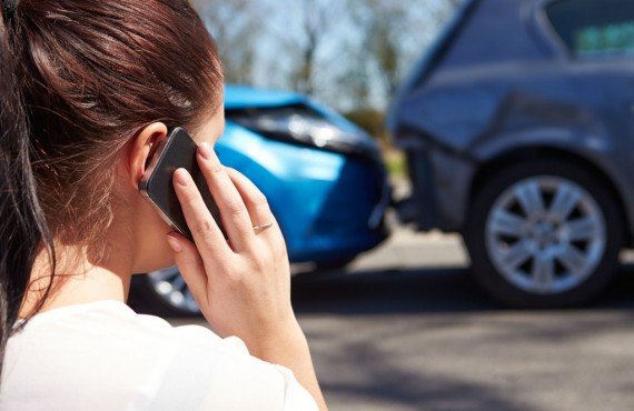 Avoid Making Mistakes Which Can Harm Your Lawsuit For Car Accidents