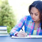 5 Skills College Students Should Learn Before Graduating
