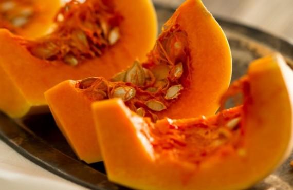 Surprising Health Benefits Of Pumpkin Seeds
