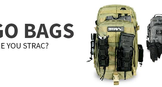 go-bags