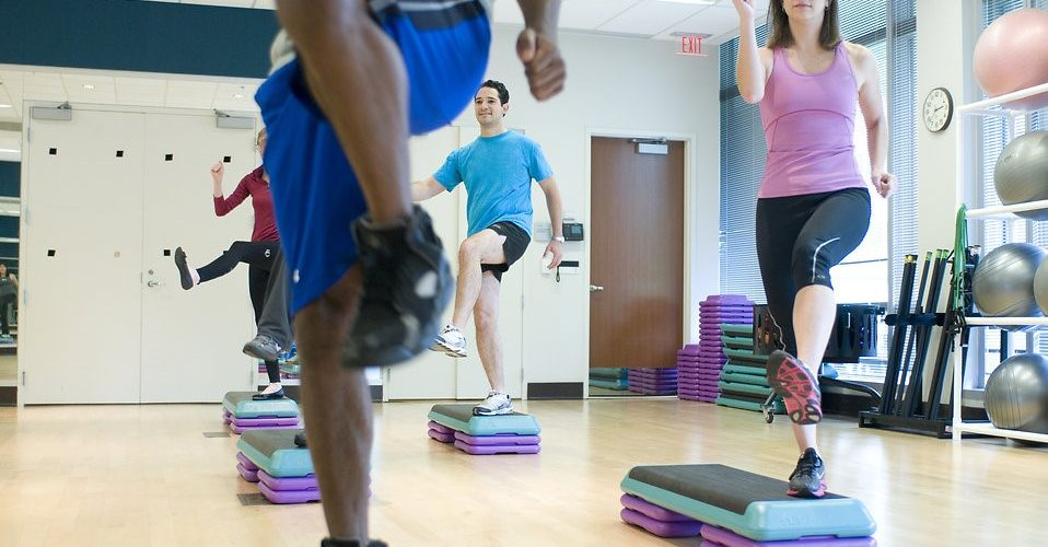 6 Types Of Workplace Wellness Program For Your Organization
