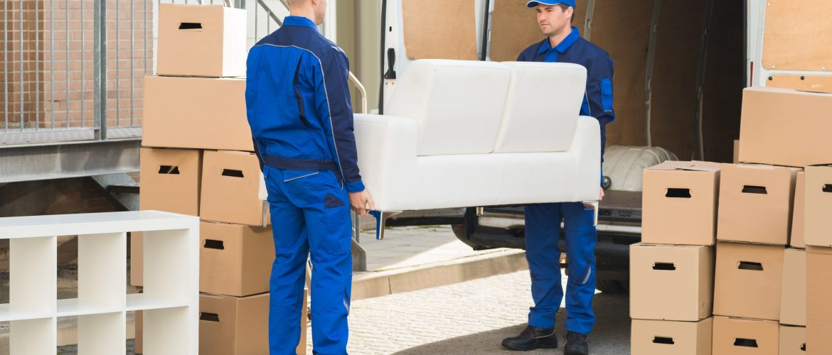 5 Must-Ask Questions When Hiring A Removalist