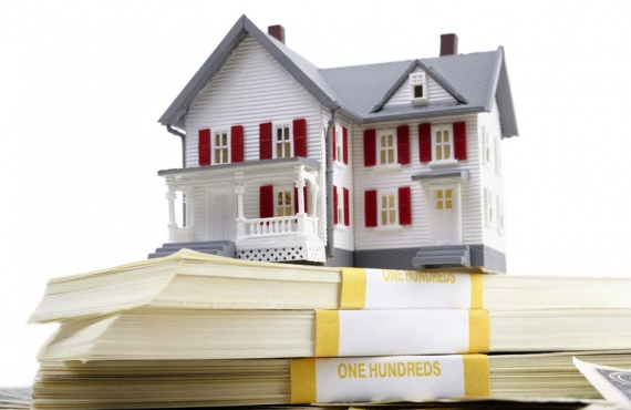 What Are Un-mortgageable Properties and How To Get Financing To Buy Them?