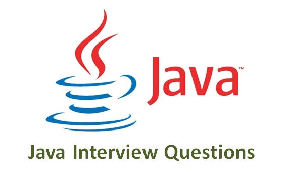 Why Is Java Assessment Needed At The Time Of Recruitment?