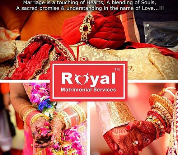 Select The Best Punjabi Jatt Sikh Matrimonial Site