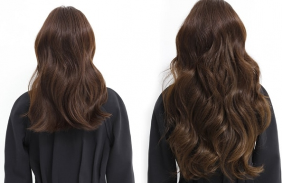4 Essential Things To Keep In Mind When Going For Hair Extensions