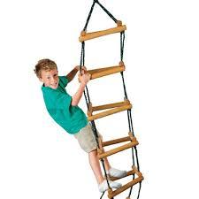 How To Choose Your Ladder, Stepladder Or Scaffolding