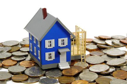 Customized Home Improvement Loans By Admirals For Texas