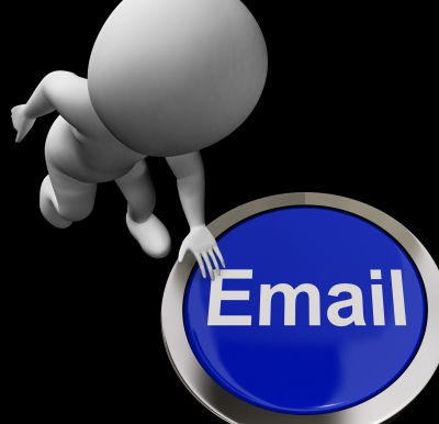 Making Your Business Email Compatible