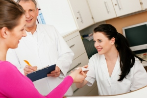 How To Find The Right Fertility Clinic