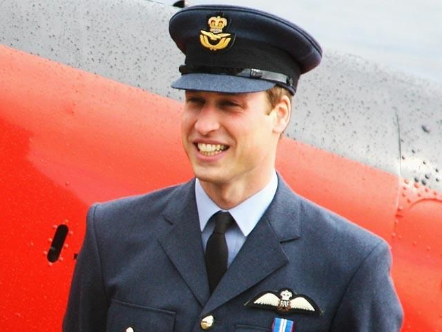 Prince William Safety Training