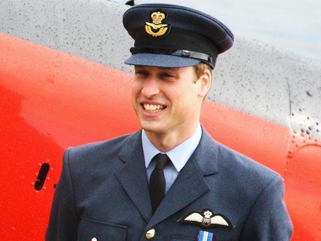 Prince William Safety Training