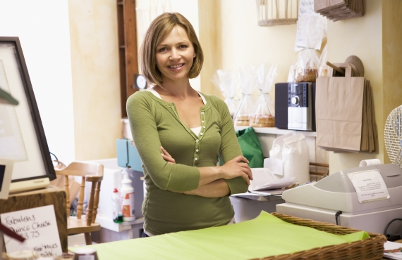 Aspiring To Be A Business Owner: These Tips Might Be Of Help