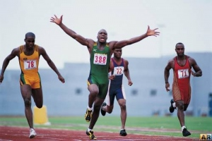 Why Does Every Athlete Need A Sports Psychologist?