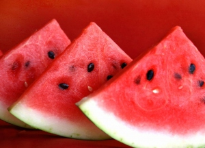 Improve Your Immunity Power By Having Proper Diet