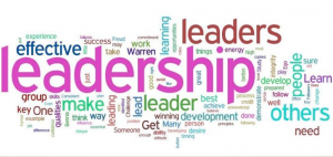 10 Ways To Become A Successful Leader