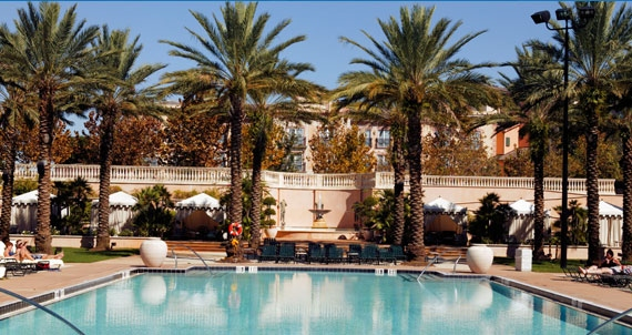 Ultimate Luxury Places That You Should Visit In Orlando