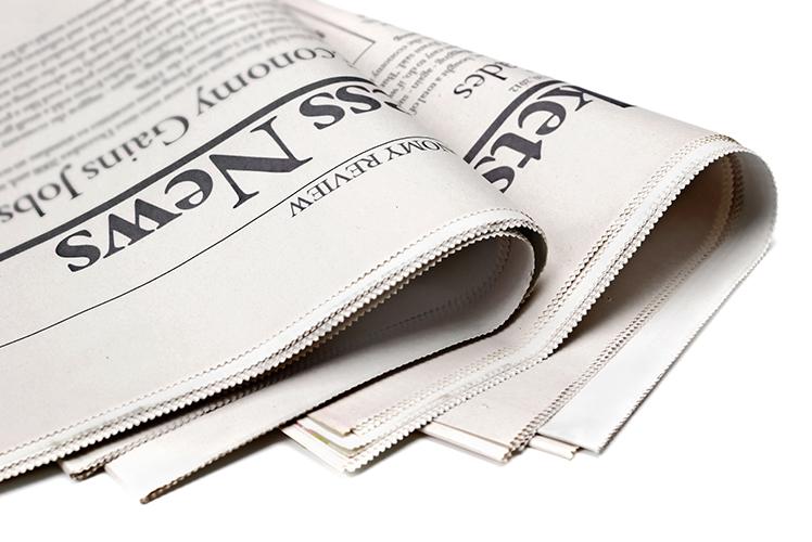 Press Release Simplified