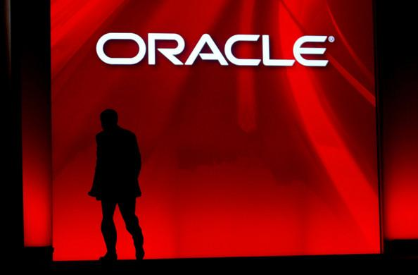 Toughness Of Oracle DBA