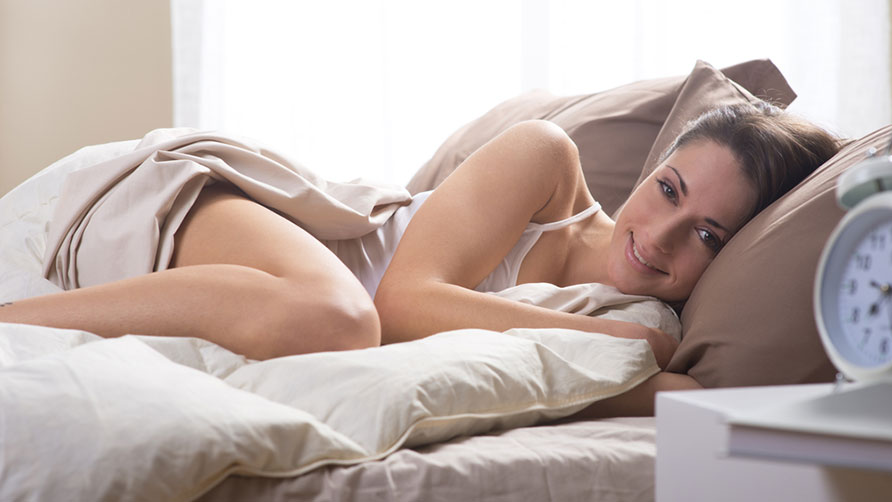 8 Tips To Help You Waking Up Early