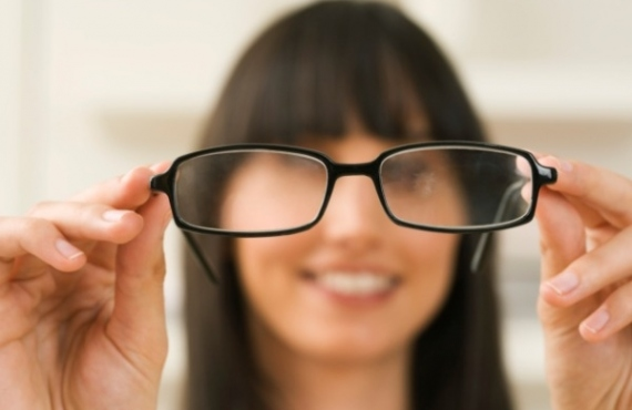 Eye Care: 6 Essential Measures To Protect Eyesight