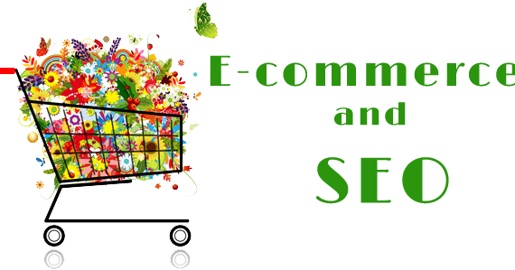 E-Commerce: Strategy For The Best SEO Practices