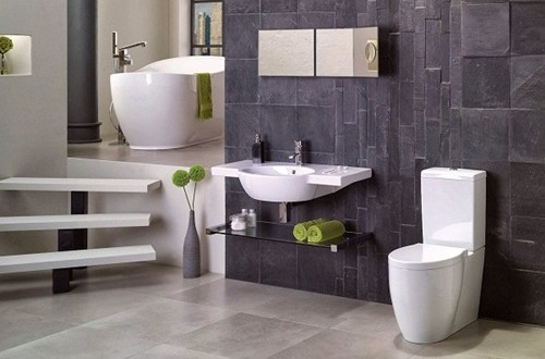 5 Things To Keep In Mind About Washroom