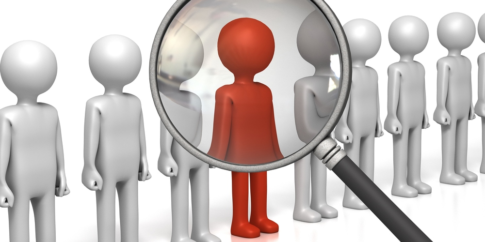 6 Qualities That Help You To Impressing Your Recruiters