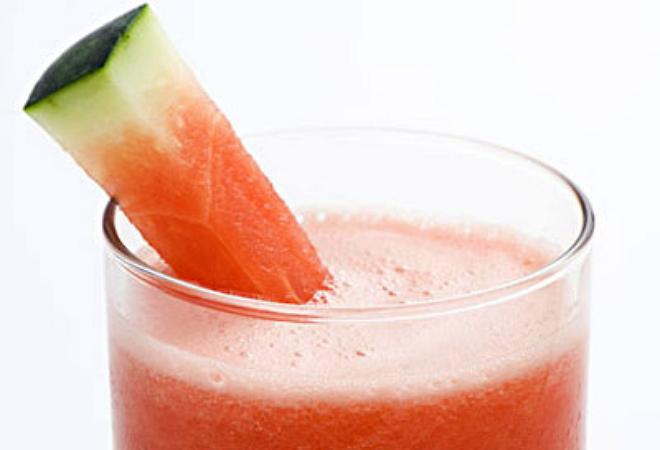 Drinks To Flatten Your Belly