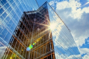 Major Areas To Inspect For Smart Maintenance Of Building Envelopes