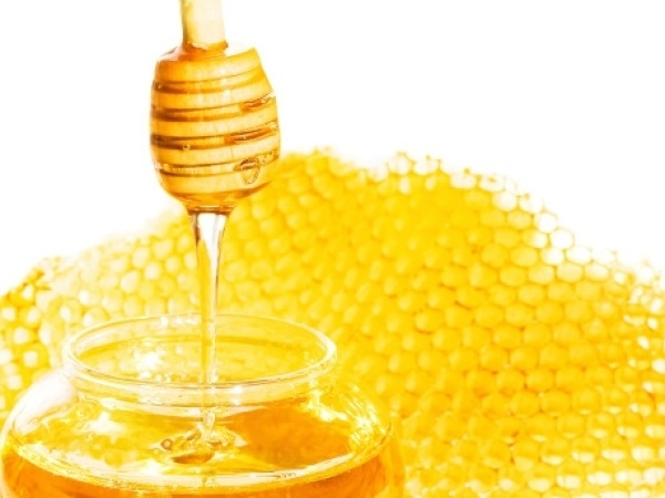 Miracle Of Honey And Its Health Benefits