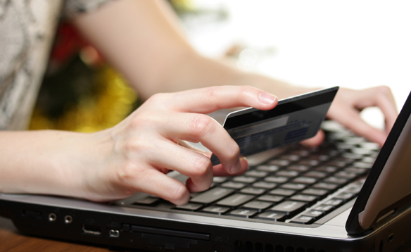 Things To Consider While Purchasing Online