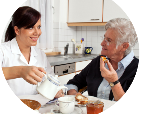 3 Crucial Things To Know About Home Healthcare Services