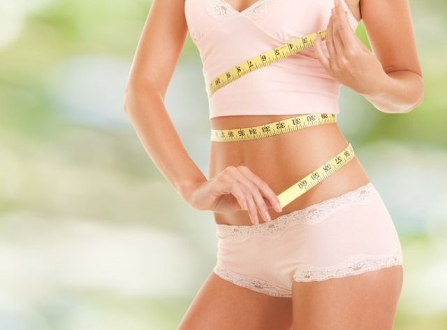 6 Mistakes That Slow Down Your Metabolism Daily