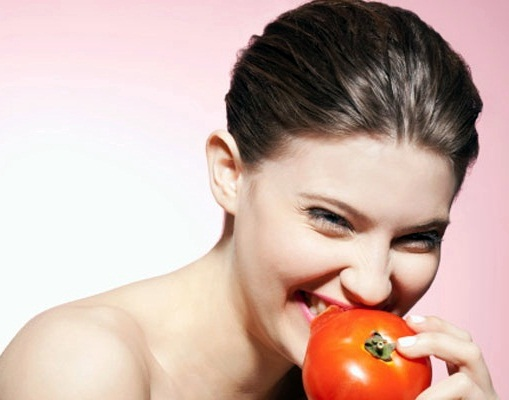 9 Reasons To Eat Tomatoes Every Day