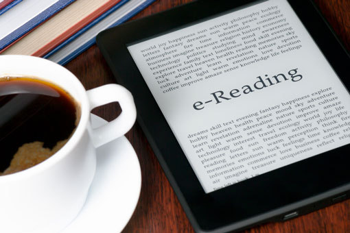 Finding Kobo Readers At Discounted Prices