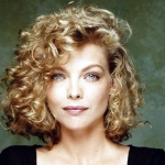 Michelle Pfeiffer Bra Size, Age, Weight, Height, Measurements