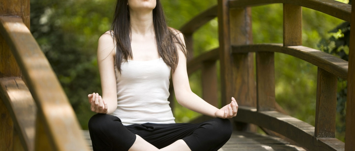 Recommendations For Meditation