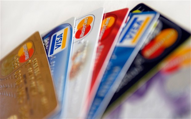 Top 5 Reasons Why PPI Was Widely Mis-Sold Without Being Noticed