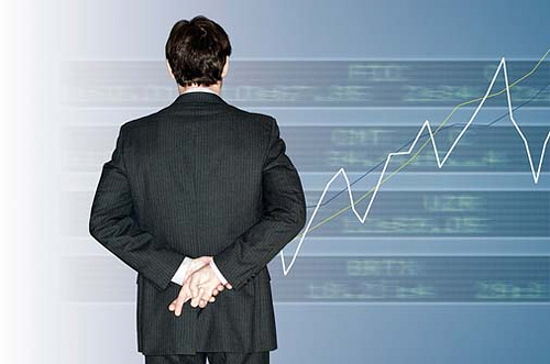 5 Great Tips To Be A Successful Forex Trader
