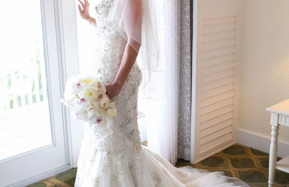 10 Latest Wedding Trends Every Soon-to-be Bride Should Know