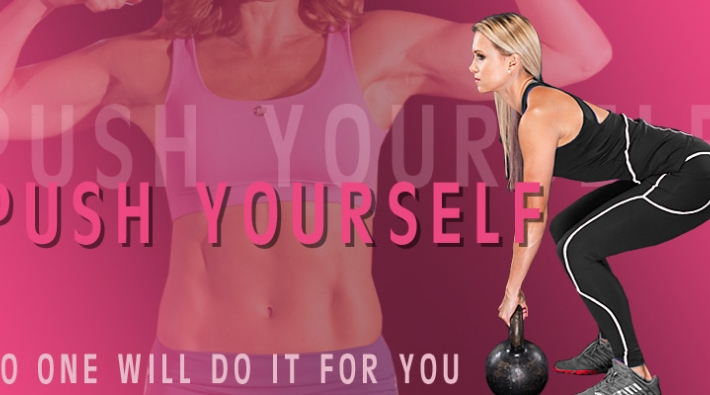 Gym Workout Wear: The Dos And Don'ts
