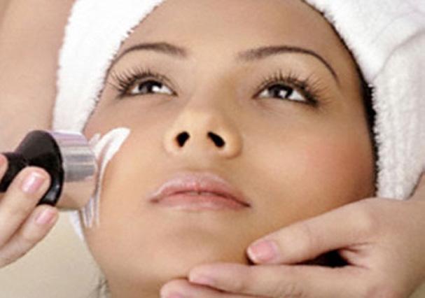 13 Teen Tips For Skin Care