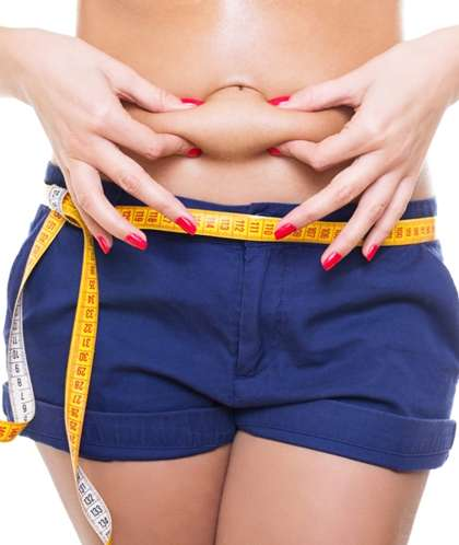 7 Foods That Help You Lose Weight