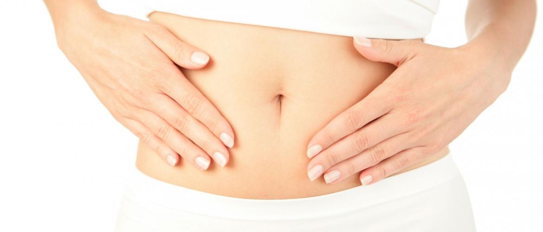 Are You Considering Mini Tummy Tuck?