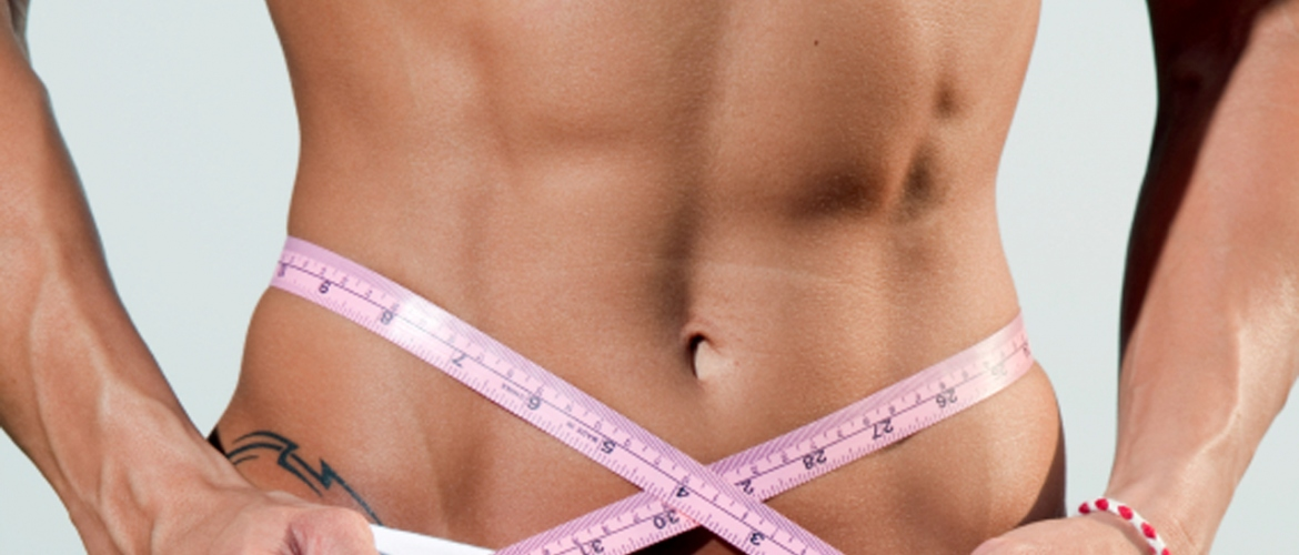 Diet: 6 Tips That Accelerate Fat Loss