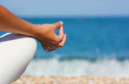 Know More About The Stress Management