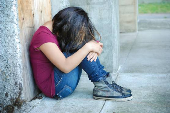 The Relationship Between Teen Drug Abuse And Teen Depression