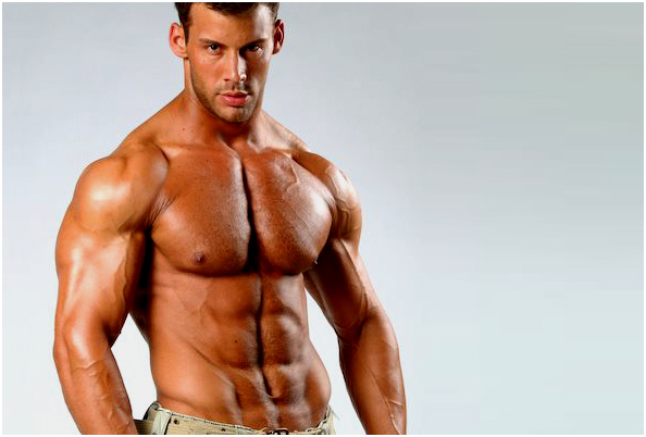 Users Of Methandrostenolone Tablets Fulfill Their Desires On Physique Improvement