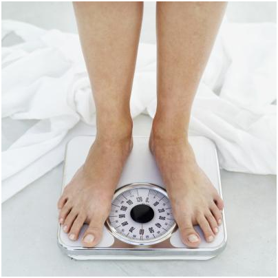What You Should Do From Mondays To Thursdays To Lose Weight